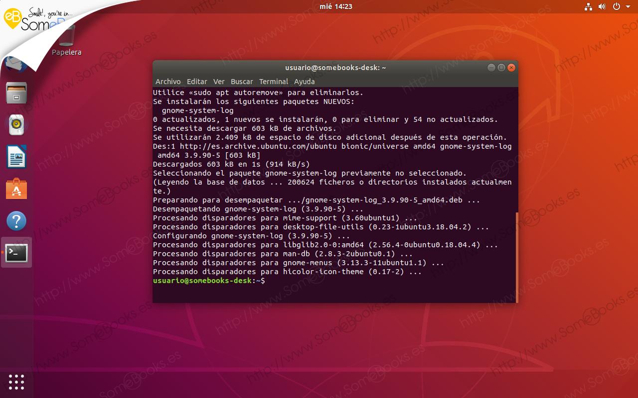 Consultar-los-sucesos-del-sistema-con-gnome-system-log-en-Ubuntu-1804-LTS-004