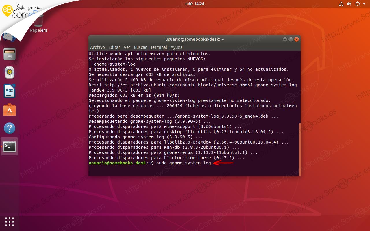 Consultar-los-sucesos-del-sistema-con-gnome-system-log-en-Ubuntu-1804-LTS-005
