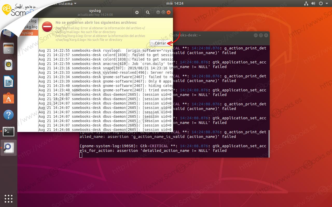 Consultar-los-sucesos-del-sistema-con-gnome-system-log-en-Ubuntu-1804-LTS-006