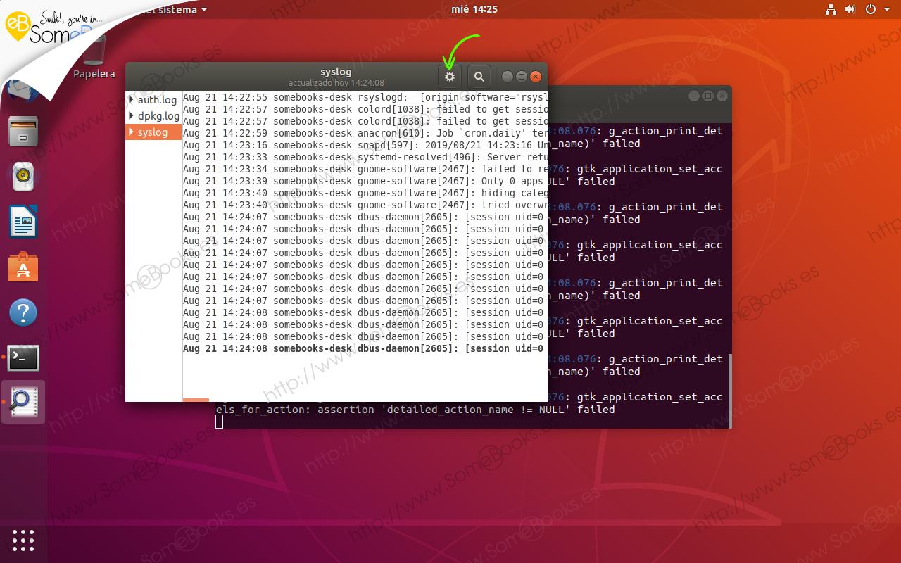 Consultar-los-sucesos-del-sistema-con-gnome-system-log-en-Ubuntu-1804-LTS-007