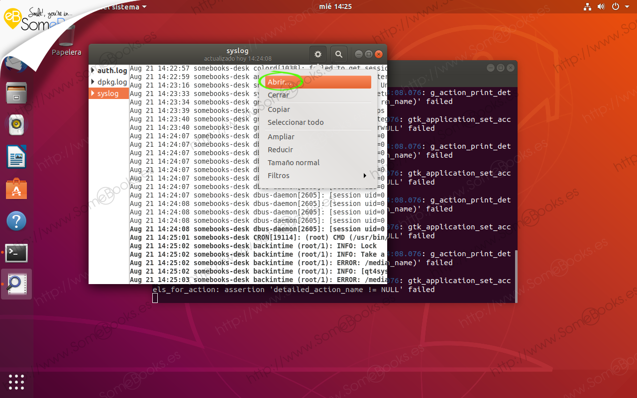 Consultar-los-sucesos-del-sistema-con-gnome-system-log-en-Ubuntu-1804-LTS-008