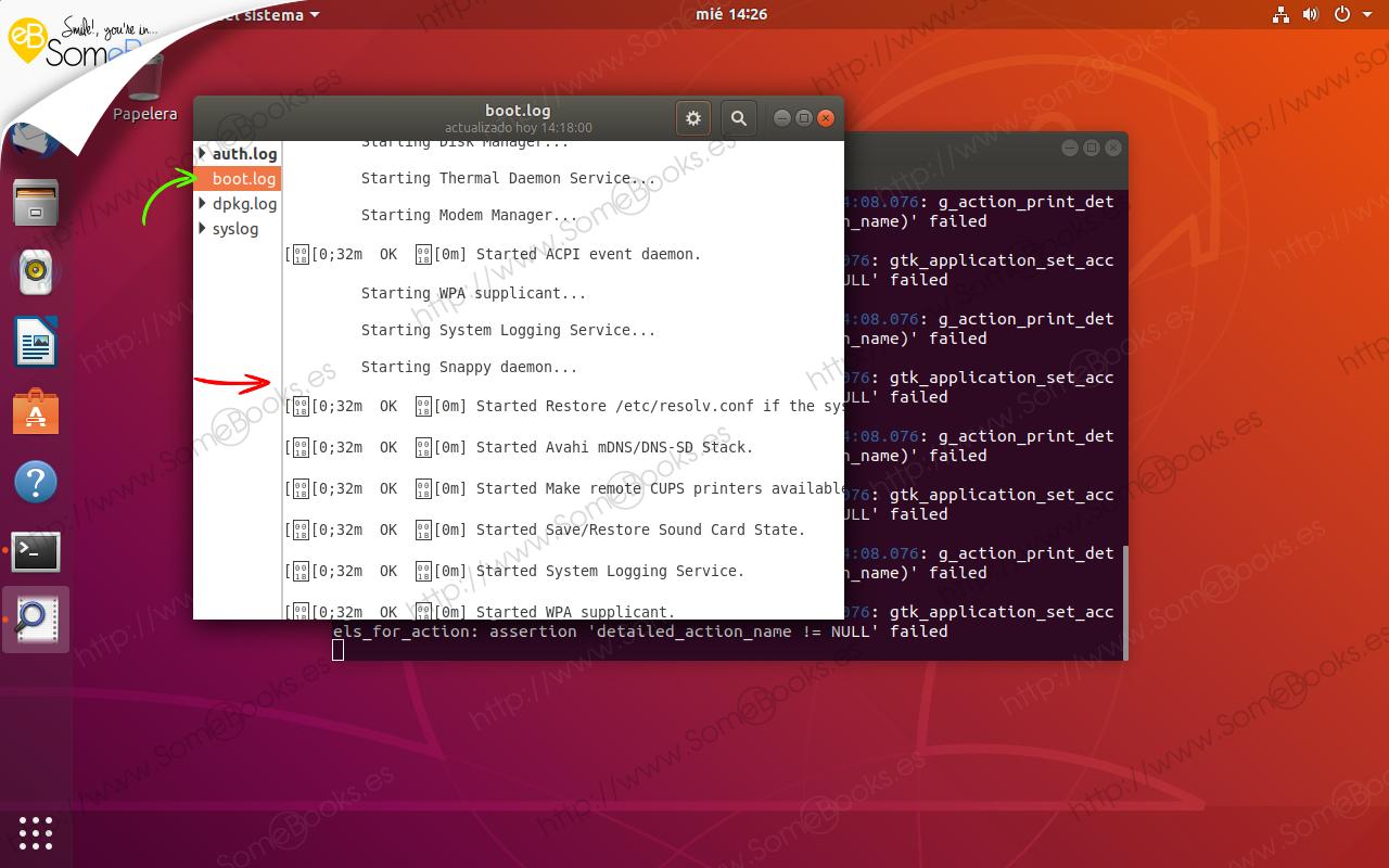 Consultar-los-sucesos-del-sistema-con-gnome-system-log-en-Ubuntu-1804-LTS-010