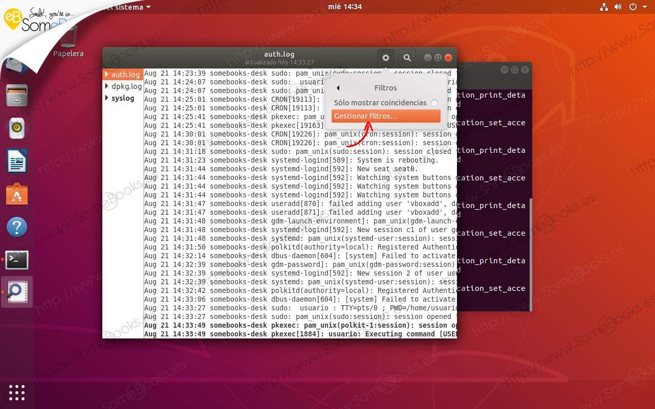 Consultar-los-sucesos-del-sistema-con-gnome-system-log-en-Ubuntu-1804-LTS-012