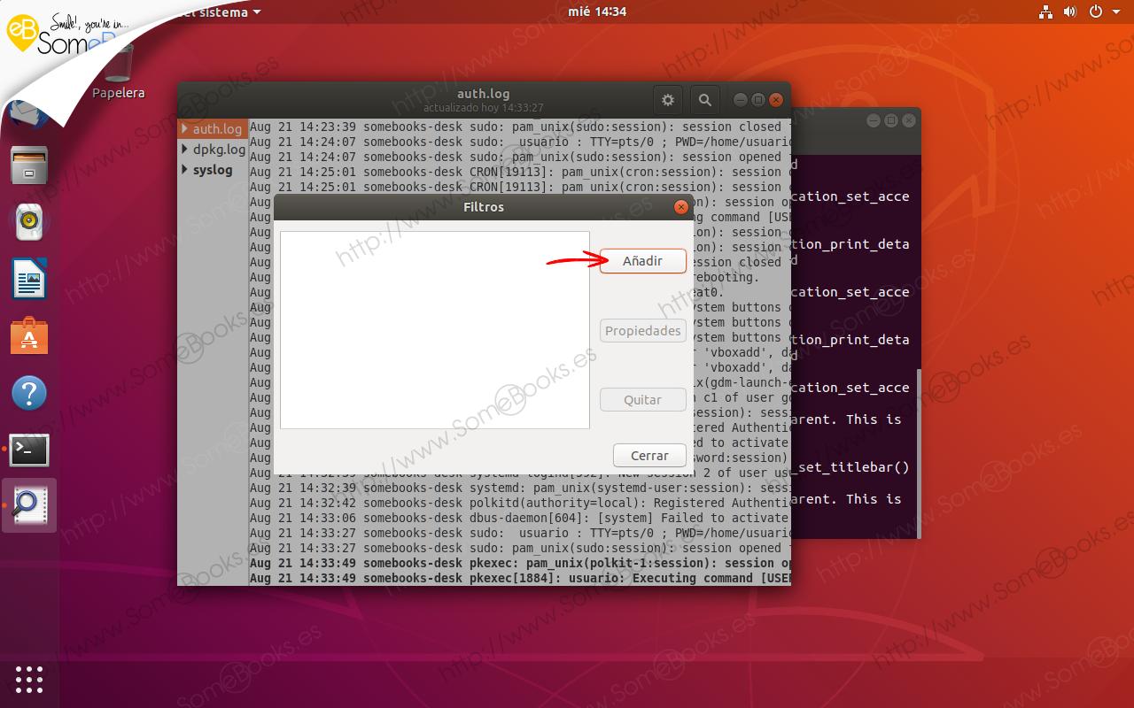 Consultar-los-sucesos-del-sistema-con-gnome-system-log-en-Ubuntu-1804-LTS-013