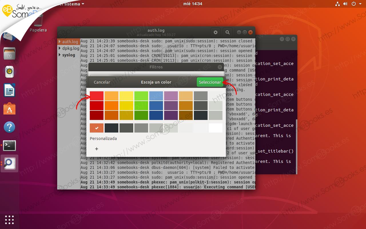 Consultar-los-sucesos-del-sistema-con-gnome-system-log-en-Ubuntu-1804-LTS-015