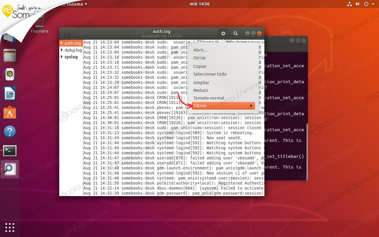 Consultar-los-sucesos-del-sistema-con-gnome-system-log-en-Ubuntu-1804-LTS-018