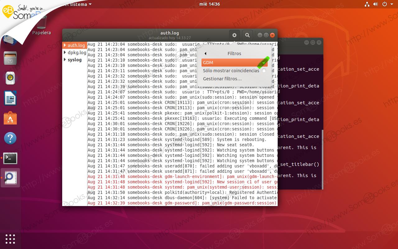 Consultar-los-sucesos-del-sistema-con-gnome-system-log-en-Ubuntu-1804-LTS-019