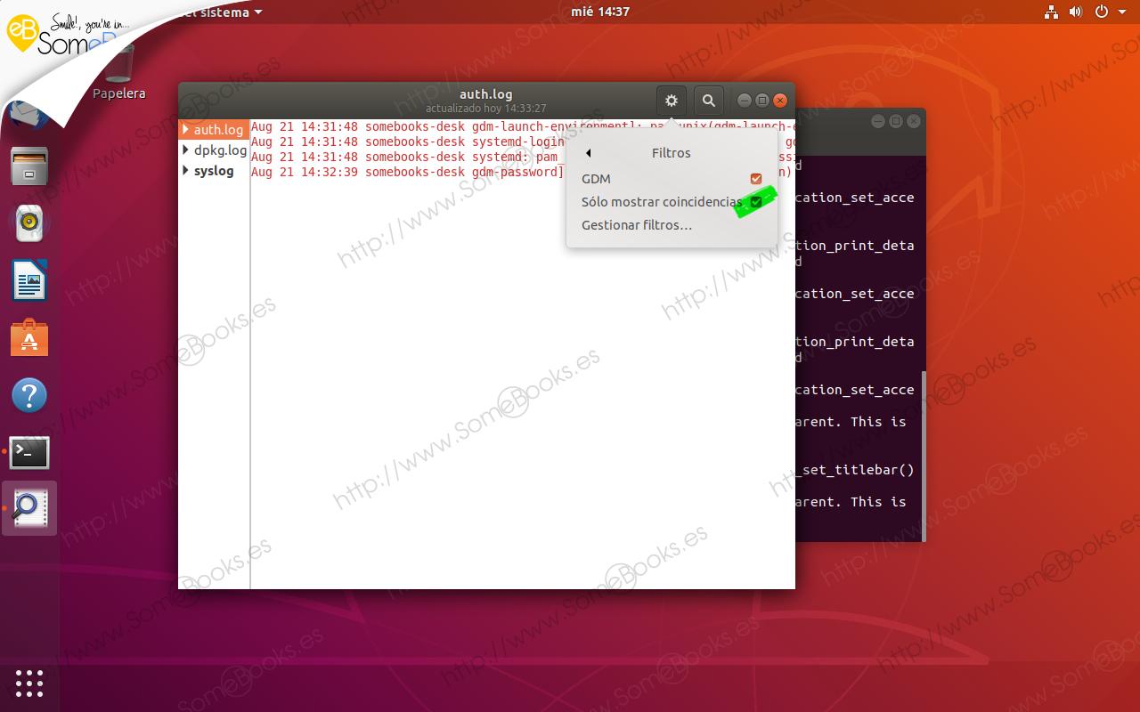 Consultar-los-sucesos-del-sistema-con-gnome-system-log-en-Ubuntu-1804-LTS-020
