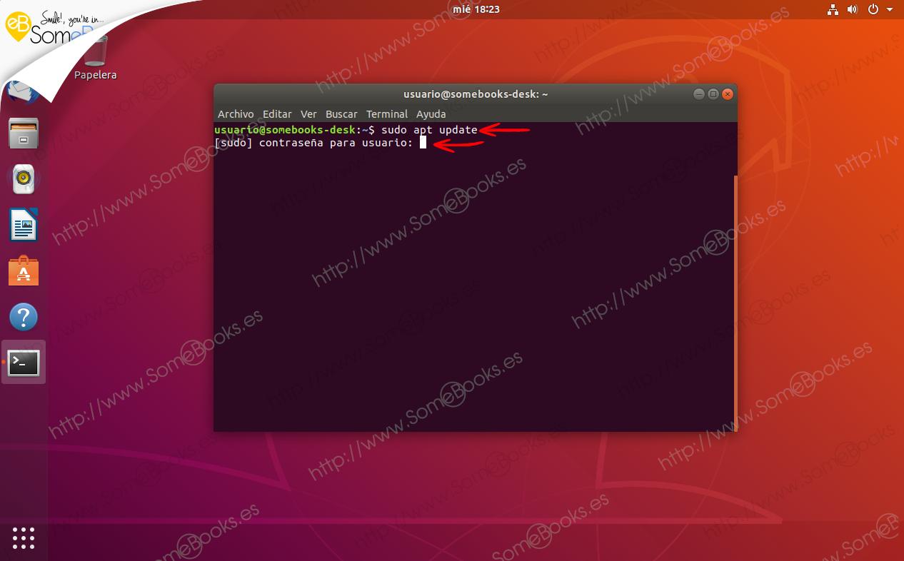 Copias-de-seguridad-en-Ubuntu-1804-con-Back-in-Time-001