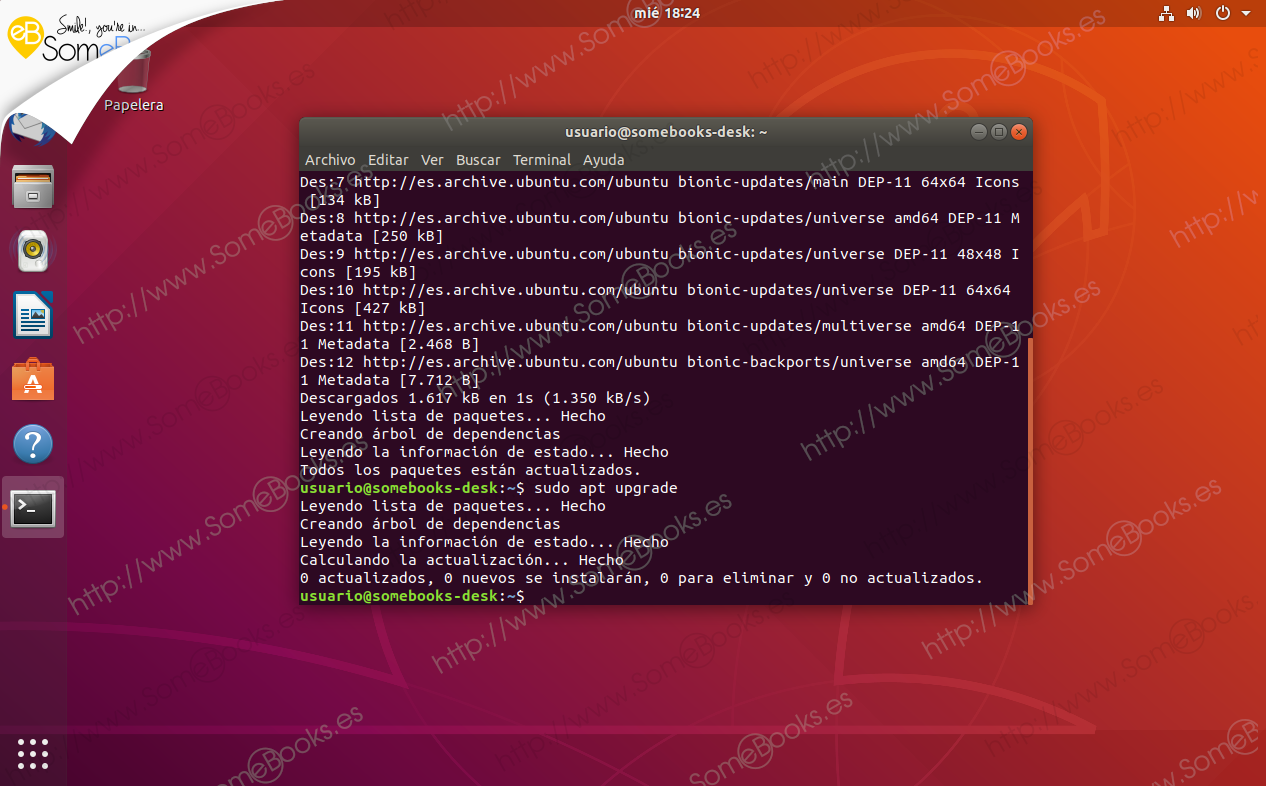 Copias-de-seguridad-en-Ubuntu-1804-con-Back-in-Time-003
