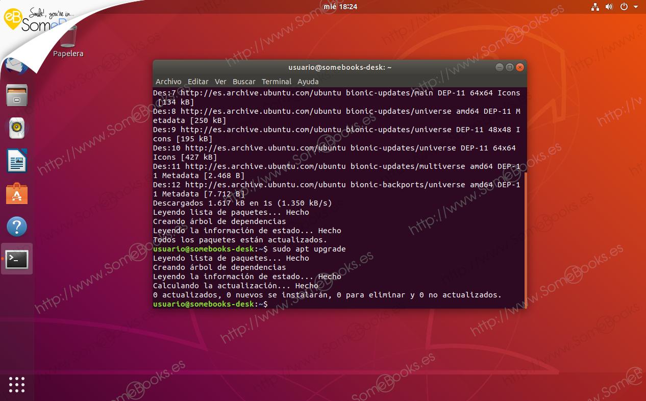 Copias-de-seguridad-en-Ubuntu-1804-con-Back-in-Time-003