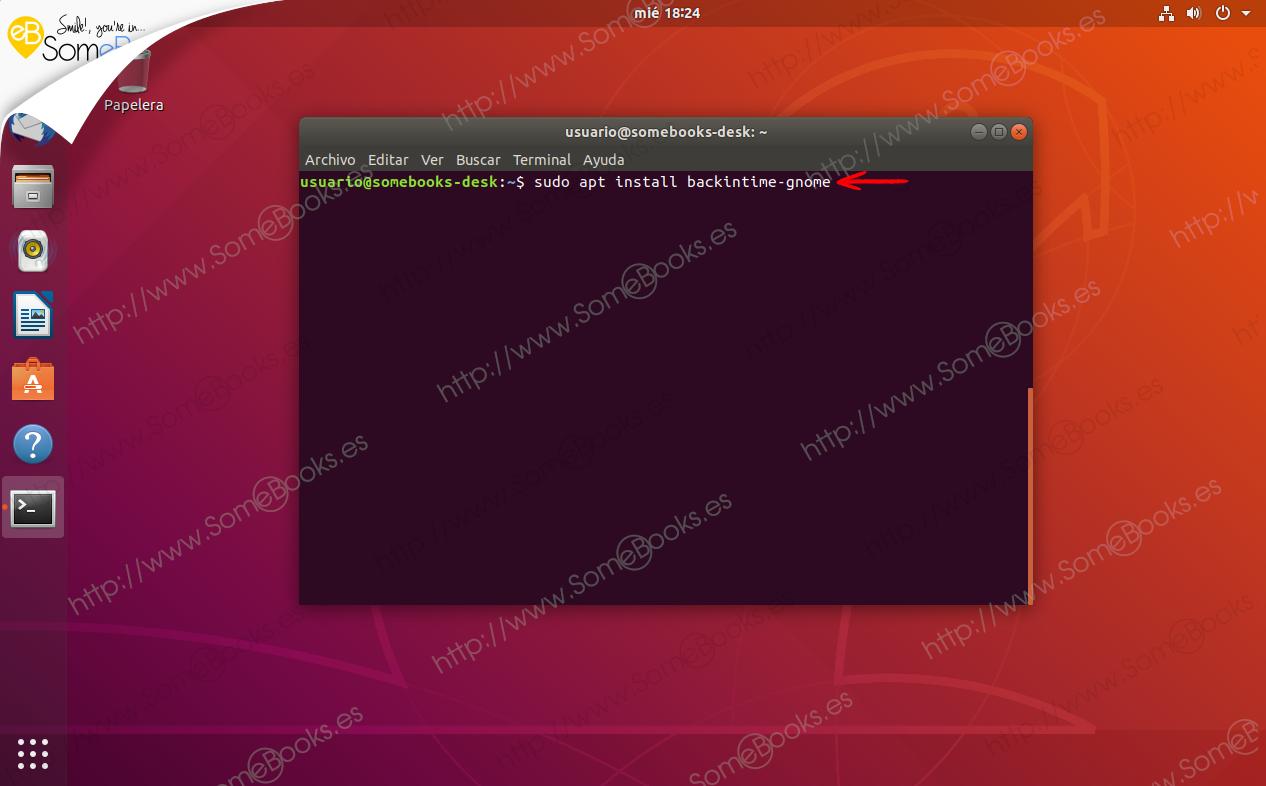 Copias-de-seguridad-en-Ubuntu-1804-con-Back-in-Time-004