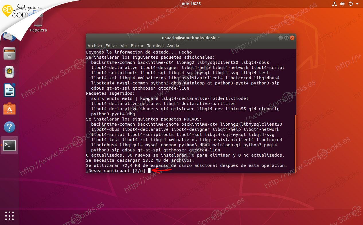 Copias-de-seguridad-en-Ubuntu-1804-con-Back-in-Time-005