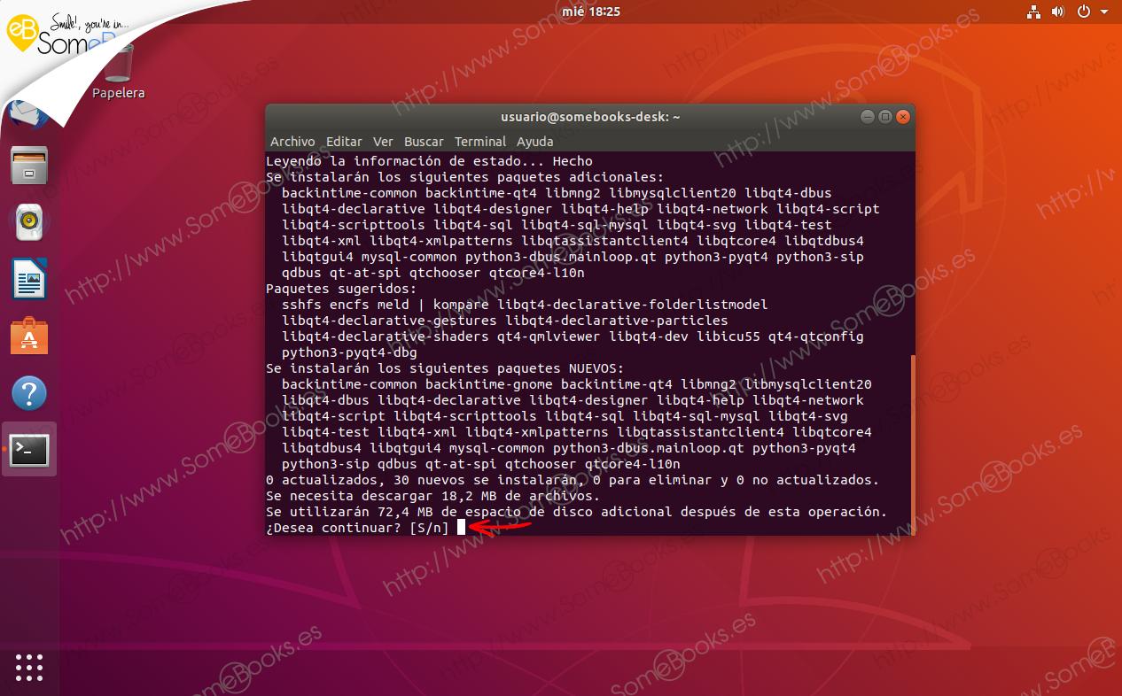 Copias-de-seguridad-en-Ubuntu-1804-con-Back-in-Time-005