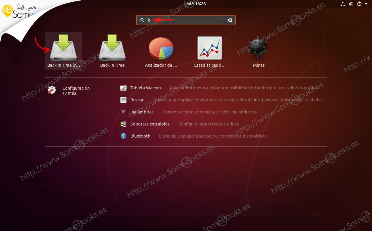 Copias-de-seguridad-en-Ubuntu-1804-con-Back-in-Time-007