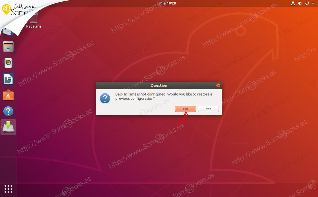 Copias-de-seguridad-en-Ubuntu-1804-con-Back-in-Time-009