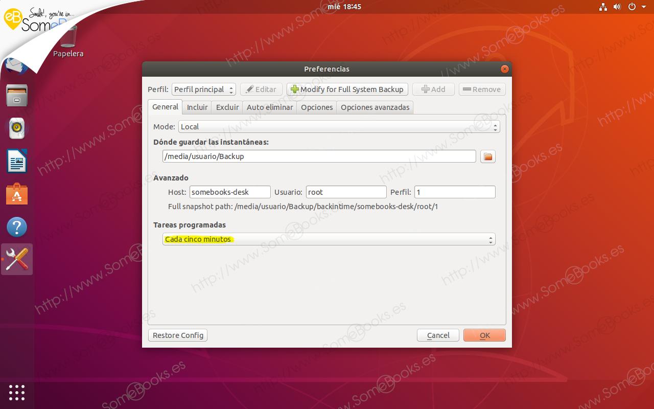 Copias-de-seguridad-en-Ubuntu-1804-con-Back-in-Time-012