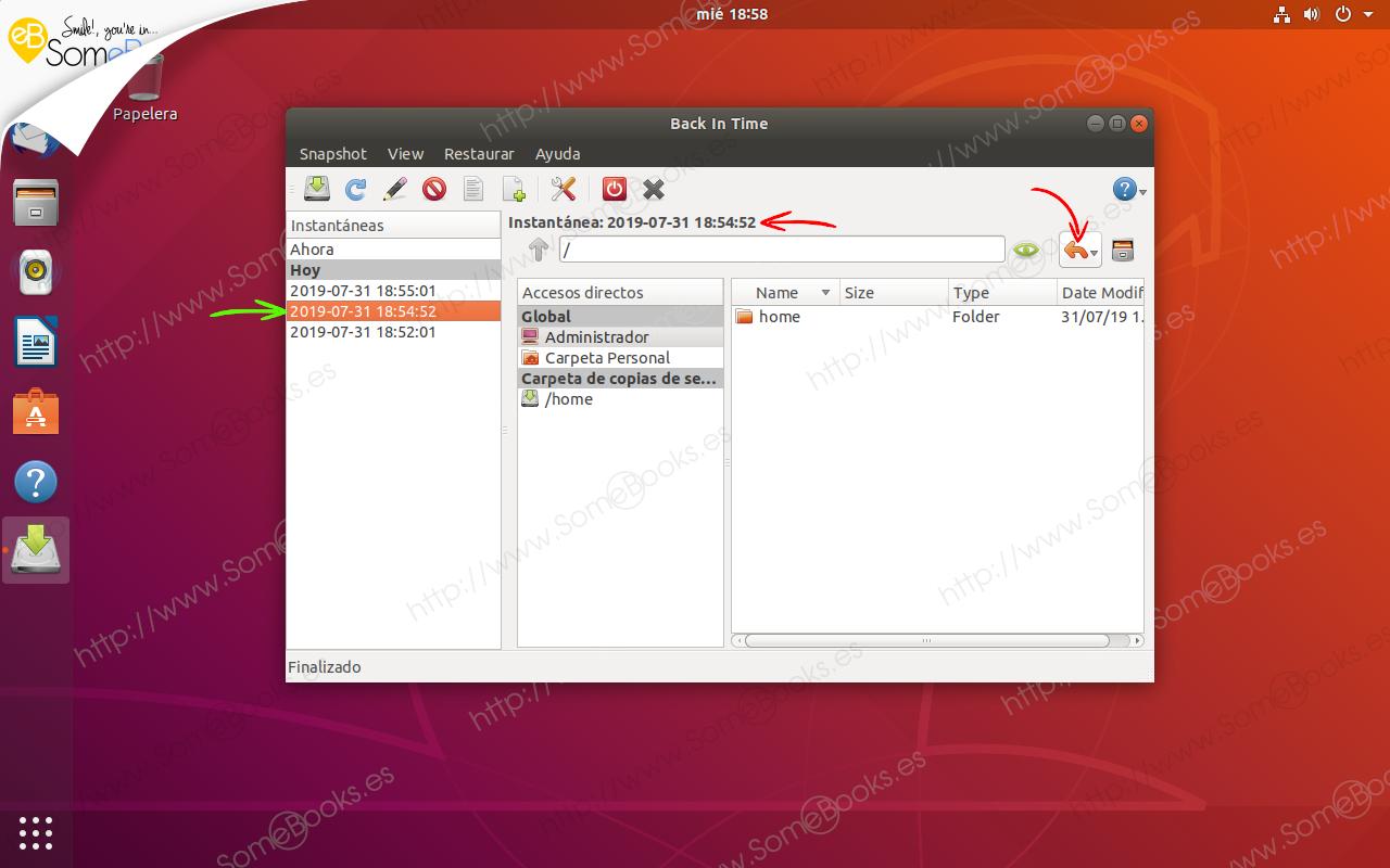 Copias-de-seguridad-en-Ubuntu-1804-con-Back-in-Time-025