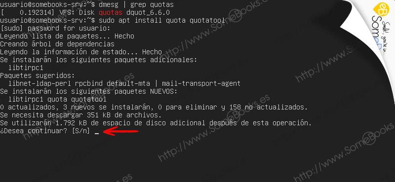 Instalar-y-configurar-cuotas-de-disco-en-Ubuntu-Server-1804-LTS-003