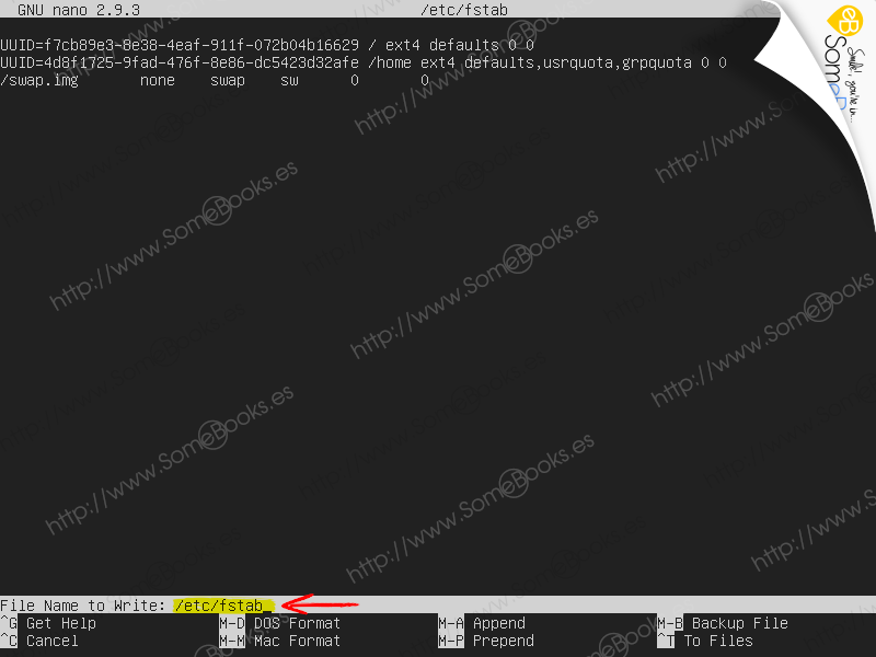 Instalar-y-configurar-cuotas-de-disco-en-Ubuntu-Server-1804-LTS-009