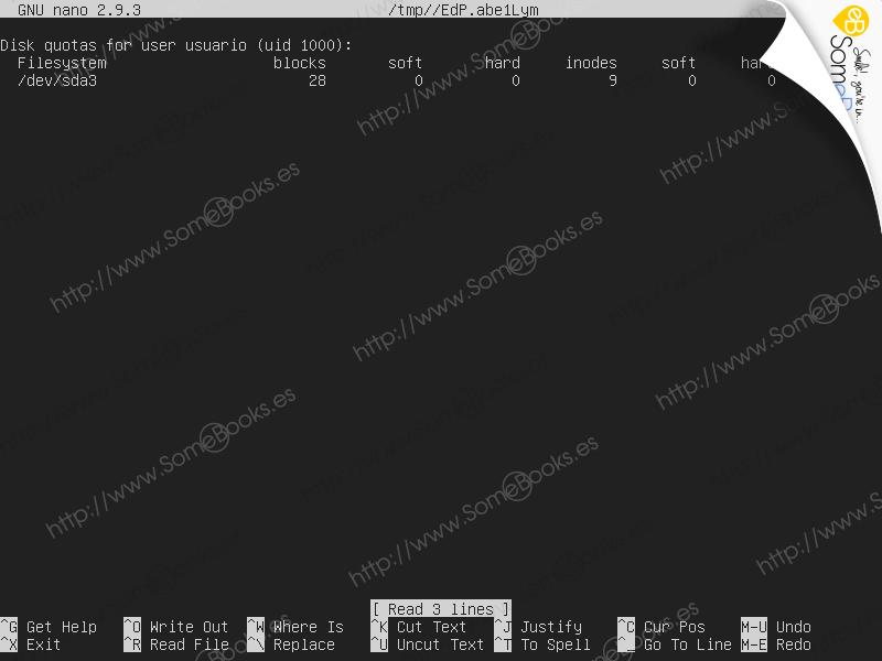 Instalar-y-configurar-cuotas-de-disco-en-Ubuntu-Server-1804-LTS-014