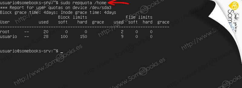 Instalar-y-configurar-cuotas-de-disco-en-Ubuntu-Server-1804-LTS-020