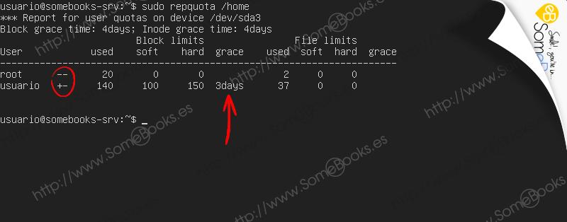 Instalar-y-configurar-cuotas-de-disco-en-Ubuntu-Server-1804-LTS-021