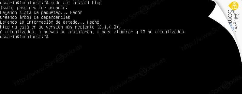 Monitorizar-Ubuntu-Server-1804-LTS-a-traves-de-comandos-008