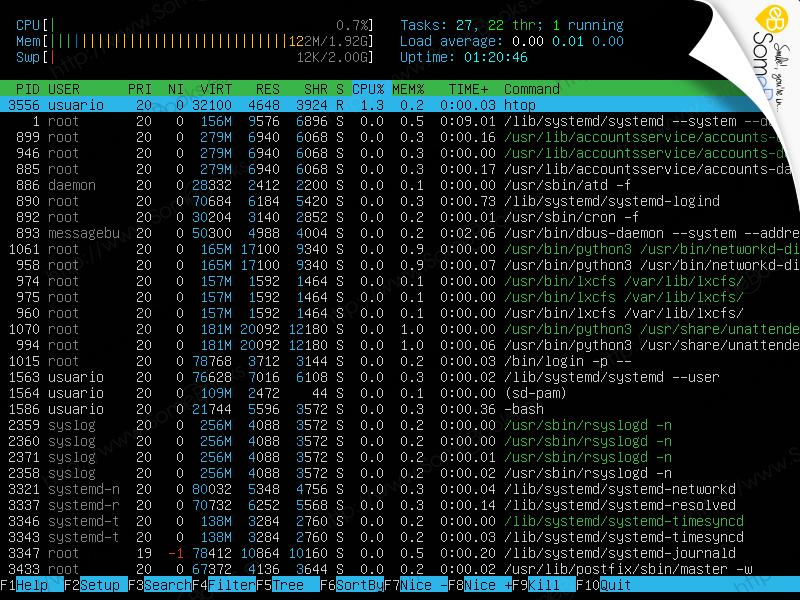 Monitorizar-Ubuntu-Server-1804-LTS-a-traves-de-comandos-009