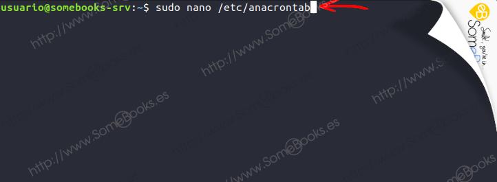Programar-tareas-asíncronas-en-Ubuntu-Server-18.04-LTS-001