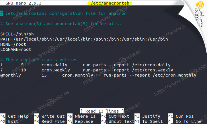 Programar-tareas-asíncronas-en-Ubuntu-Server-18.04-LTS-002
