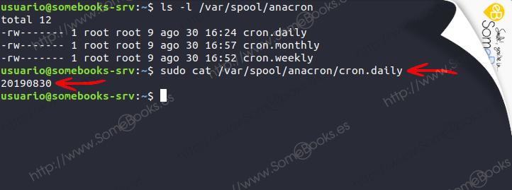 Programar-tareas-asíncronas-en-Ubuntu-Server-18.04-LTS-004