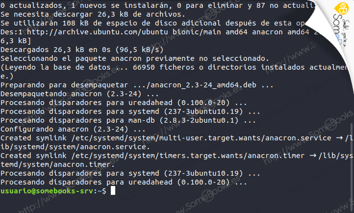 Programar-tareas-asíncronas-en-Ubuntu-Server-18.04-LTS-006