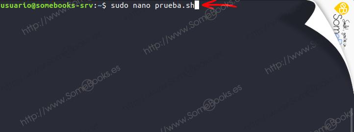 Programar-tareas-asíncronas-en-Ubuntu-Server-18.04-LTS-007