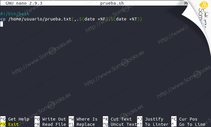 Programar-tareas-asíncronas-en-Ubuntu-Server-18.04-LTS-008