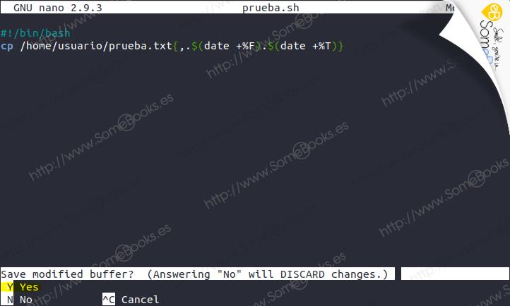 Programar-tareas-asíncronas-en-Ubuntu-Server-18.04-LTS-009