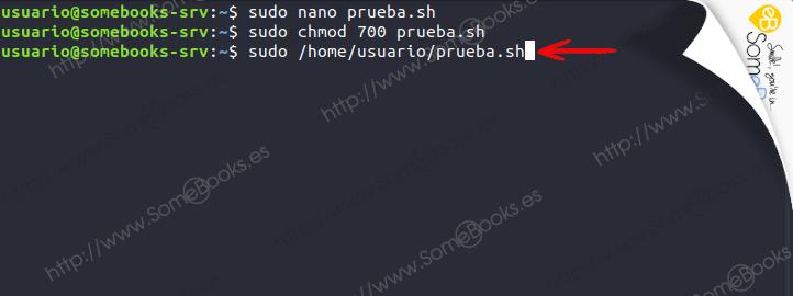 Programar-tareas-asíncronas-en-Ubuntu-Server-18.04-LTS-012