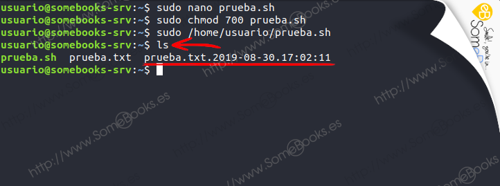 Programar-tareas-asíncronas-en-Ubuntu-Server-18.04-LTS-013