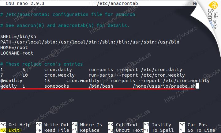 Programar-tareas-asíncronas-en-Ubuntu-Server-18.04-LTS-015