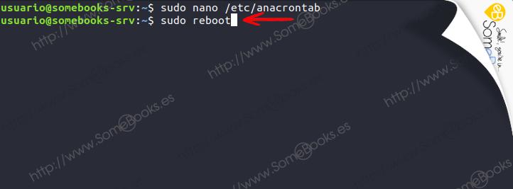 Programar-tareas-asíncronas-en-Ubuntu-Server-18.04-LTS-016