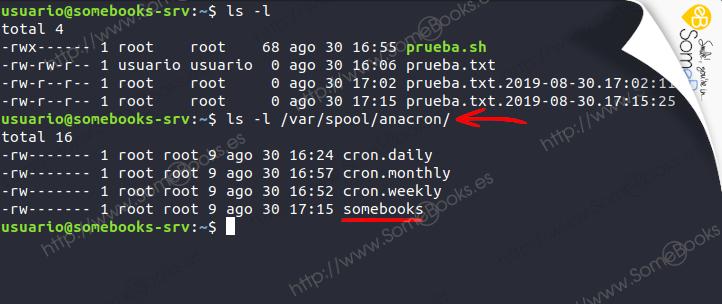 Programar-tareas-asíncronas-en-Ubuntu-Server-18.04-LTS-018