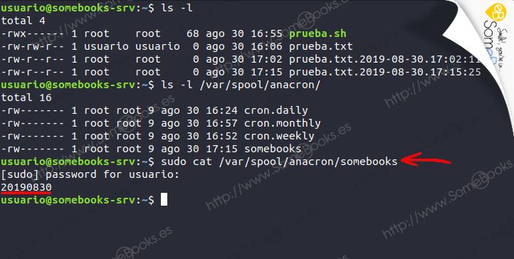Programar-tareas-asíncronas-en-Ubuntu-Server-18.04-LTS-019