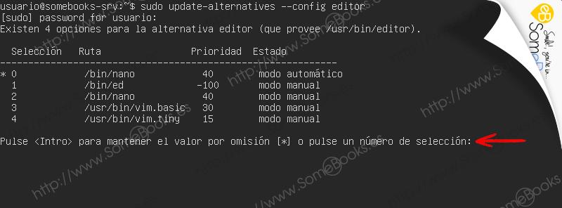 Programar-una-tarea-repetitiva-en-Ubuntu-Server-1804-LTS-004