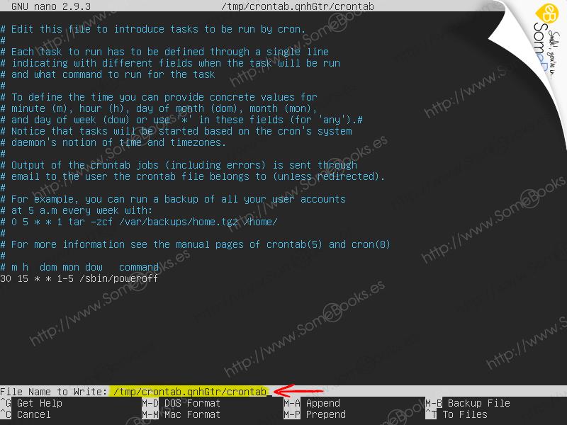 Programar-una-tarea-repetitiva-en-Ubuntu-Server-1804-LTS-008