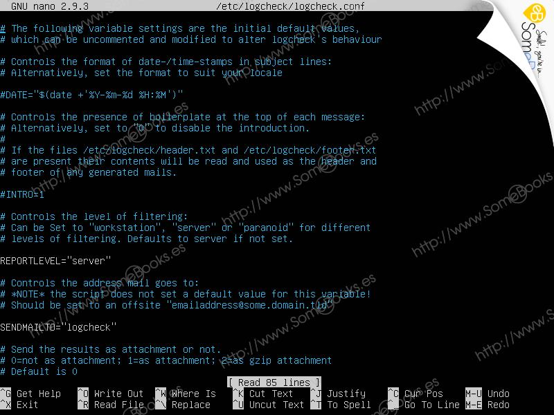 Recibir-informes-sobre-sucesos-de-Ubuntu-Server-1804-LTS-con-Logcheck-007