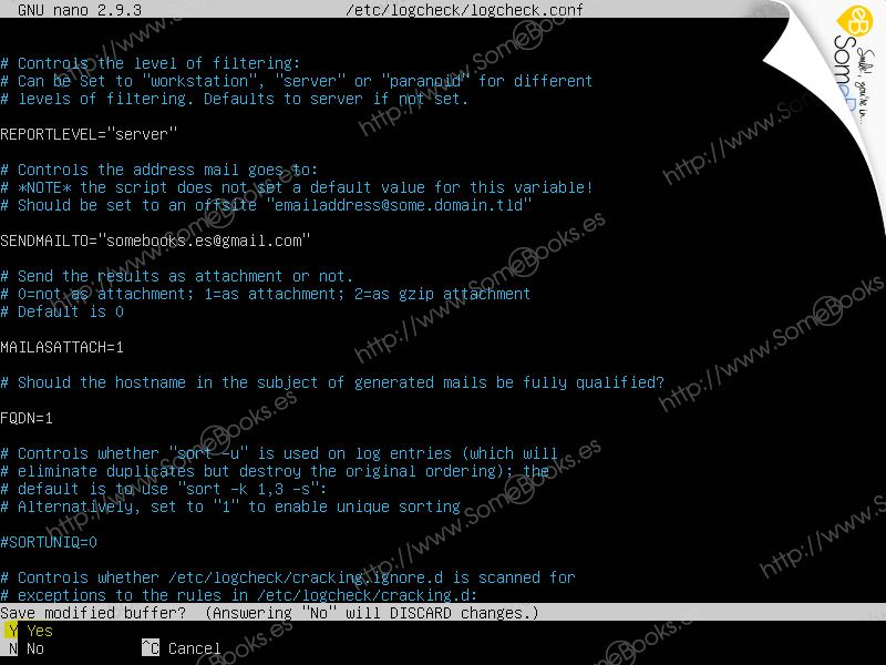Recibir-informes-sobre-sucesos-de-Ubuntu-Server-1804-LTS-con-Logcheck-009