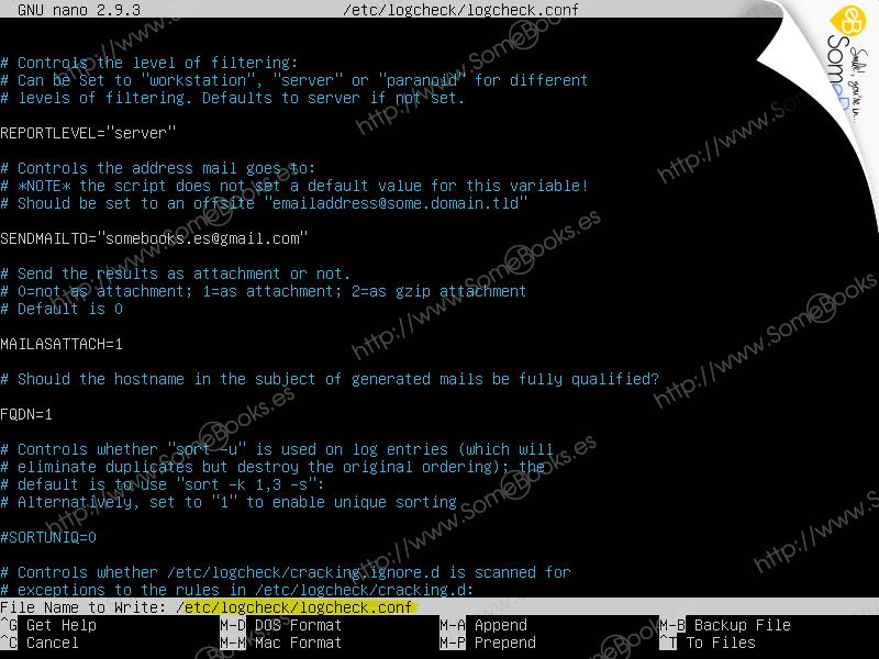 Recibir-informes-sobre-sucesos-de-Ubuntu-Server-1804-LTS-con-Logcheck-010