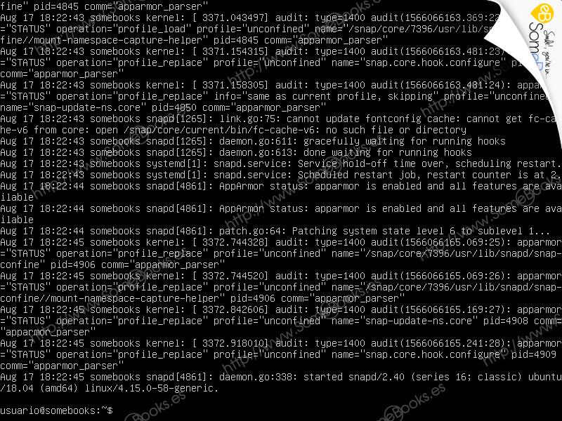 Recibir-informes-sobre-sucesos-de-Ubuntu-Server-1804-LTS-con-Logcheck-012
