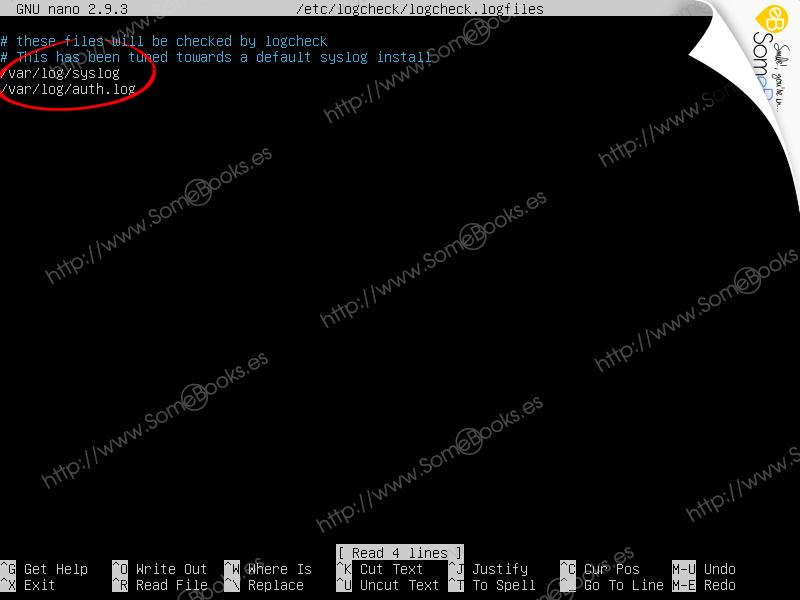 Recibir-informes-sobre-sucesos-de-Ubuntu-Server-1804-LTS-con-Logcheck-016