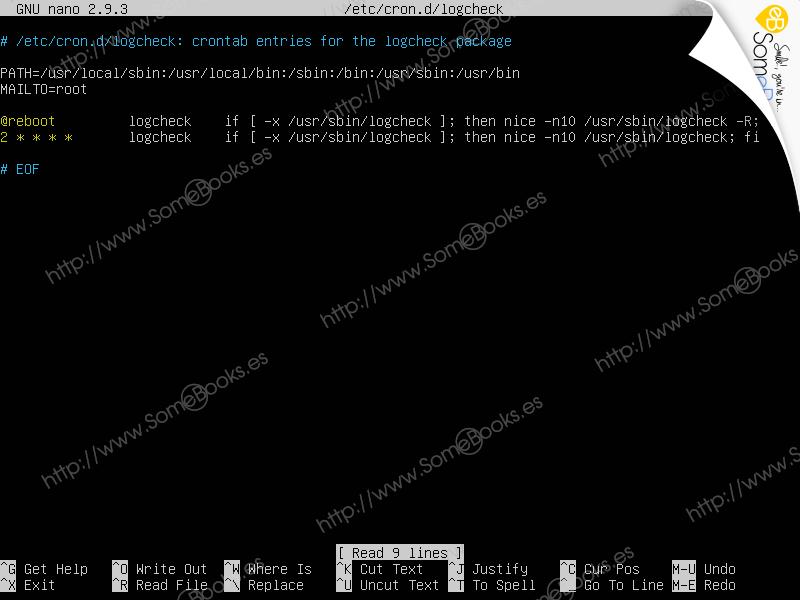 Recibir-informes-sobre-sucesos-de-Ubuntu-Server-1804-LTS-con-Logcheck-019